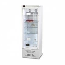Холодильник фармацевтический Бирюса 350