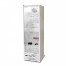 Холодильник фармацевтический Бирюса 550