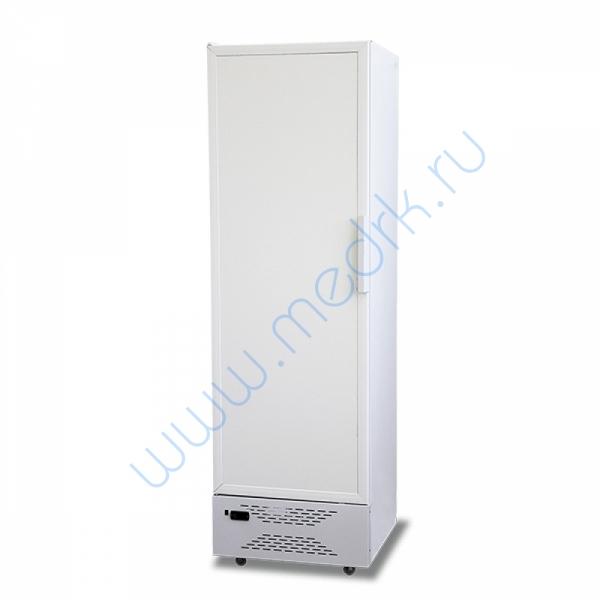Холодильник фармацевтический Бирюса 550-К  Вид 1