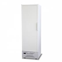 Холодильник фармацевтический Бирюса 550-К