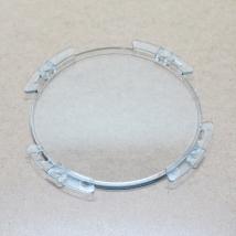 Защитное стекло для светильников Merilux 485281