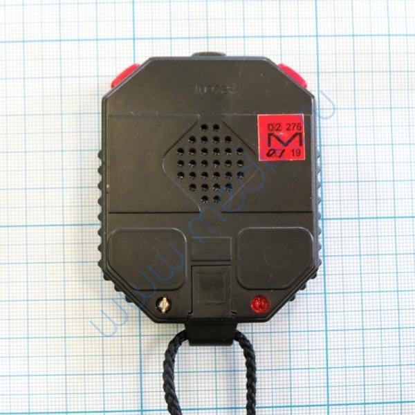 Секундомер электронный С-01 Интеграл  Вид 3