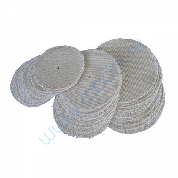 Фильтр для коробки стерилизационной КСКФ-15  Вид 1