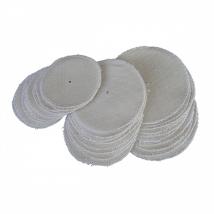 Фильтр для коробки стерилизационной КСКФ-15