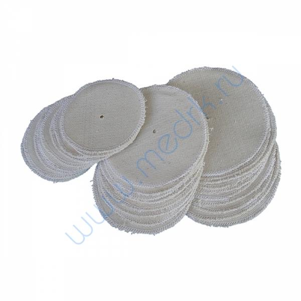 Фильтр для коробки стерилизационной КСКФ-21  Вид 1