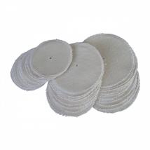 Фильтр для коробки стерилизационной КСКФ-21
