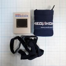 Комплекс суточного мониторирования Медиком-комби с регистратором ИН-33