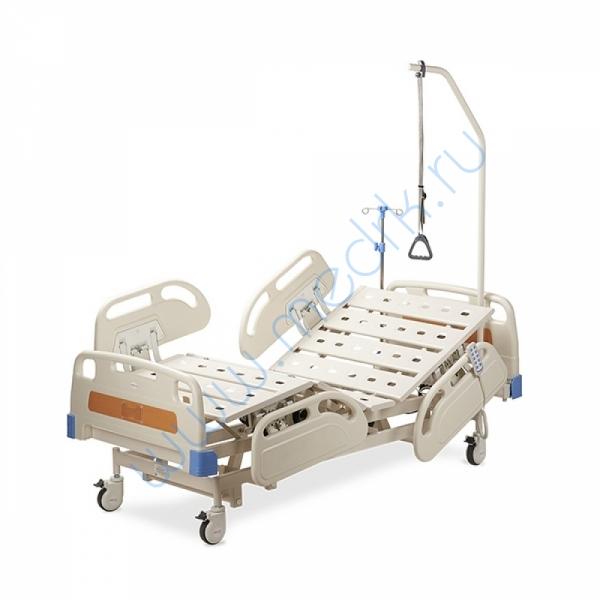 Кровать функциональная электрическая Армед RS300  Вид 1