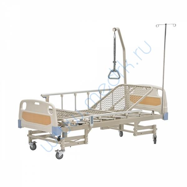 Кровать функциональная электрическая Армед FS3238W  Вид 1