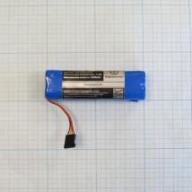 Батарея аккумуляторная 8D-AA1000 для ЭКГ Schiller Cardiovit AT-3 (МРК)