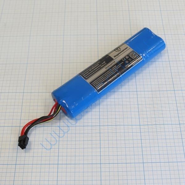 Батарея аккумуляторная батарея 8H-SC3000 для ЭКГ Heart Screen 112 (МРК)  Вид 3