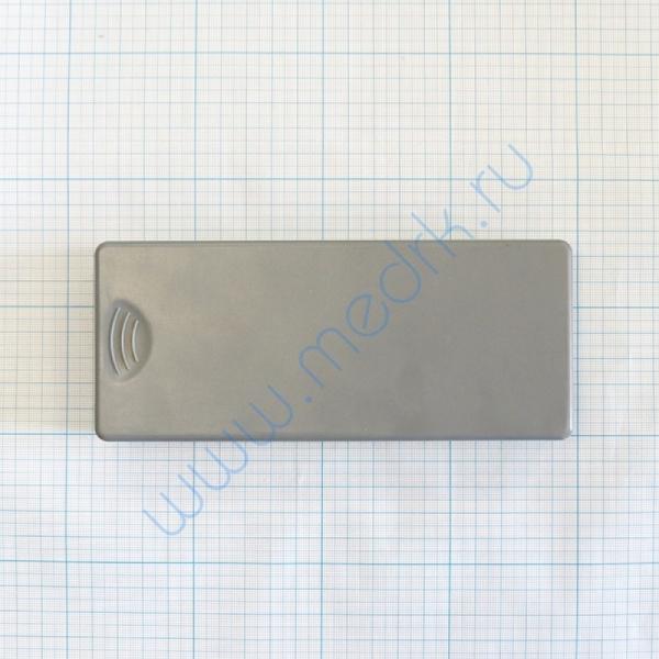 Батарея аккумуляторная для дефибриллятора Beneheart D3 Mindray  Вид 2