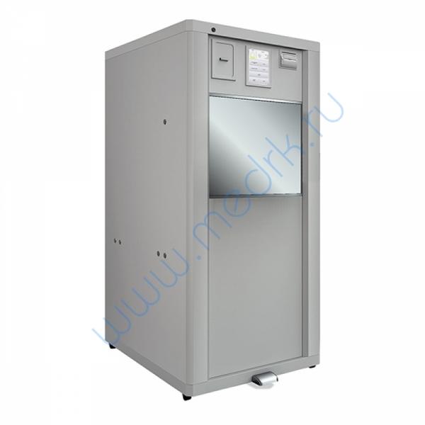 Стерилизатор плазменный Пластер-100  Вид 1