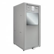 Стерилизатор плазменный Пластер-100
