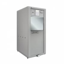 Стерилизатор плазменный Пластер-50