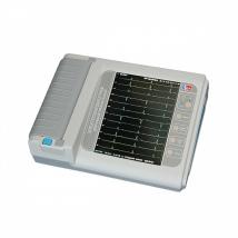 Электрокардиограф ЭК12Т-01-«Р-Д»/260 с бумагой формата А4