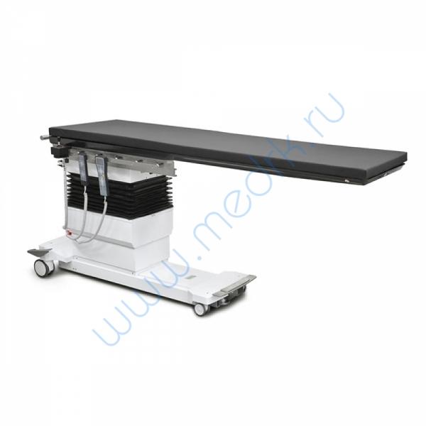 Стол операционный рентгенопрозрачный Медин-Сафис  Вид 1