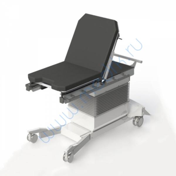 Стол-кресло хирургический для операционной Медин Сафис 03  Вид 1
