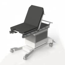 Стол-кресло хирургический для операционной Медин Сафис 03