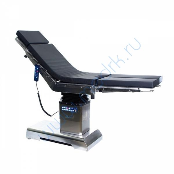 Стол операционный электрогидравлический ФАУРА 5ЭГ-4  Вид 1