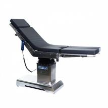 Стол операционный электрогидравлический ФАУРА 5ЭГ-4
