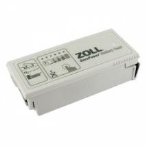 Батарея аккумуляторная для дефибриллятора ZOLL R-Series