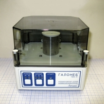 Галоингалятор Галонеб ГИСА-01 Стандарт