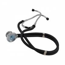 Стетофонендоскоп CS Medica CS-421 Elite Раппапорта