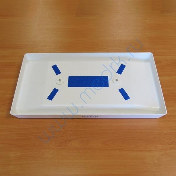 Платформа грузоподъемная (люлька) для весов В1-15-Саша  Вид 3
