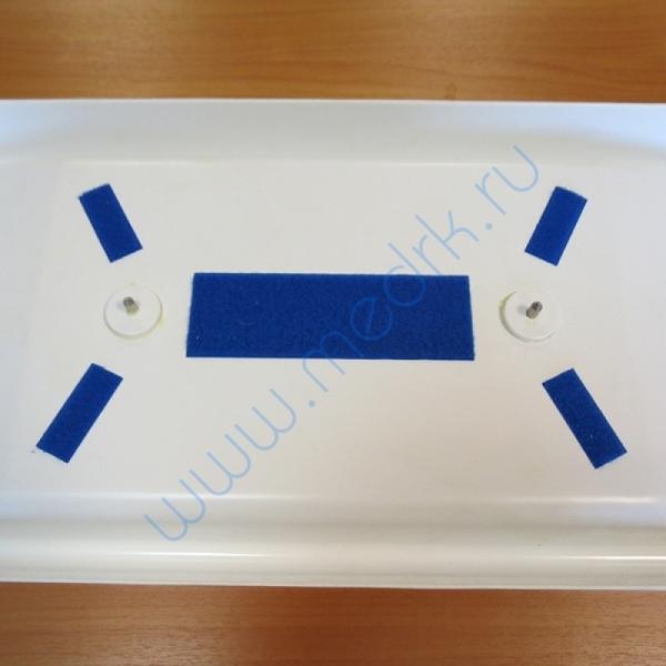 Платформа грузоподъемная (люлька) для весов В1-15-Саша  Вид 4