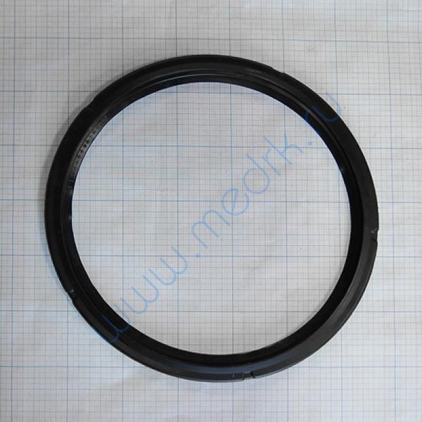 Прокладка двери стерилизаторов Euroklav/Vacuklav  Вид 1