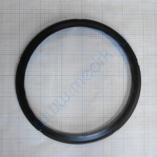 Прокладка двери стерилизаторов Euroklav/Vacuklav  Вид 2
