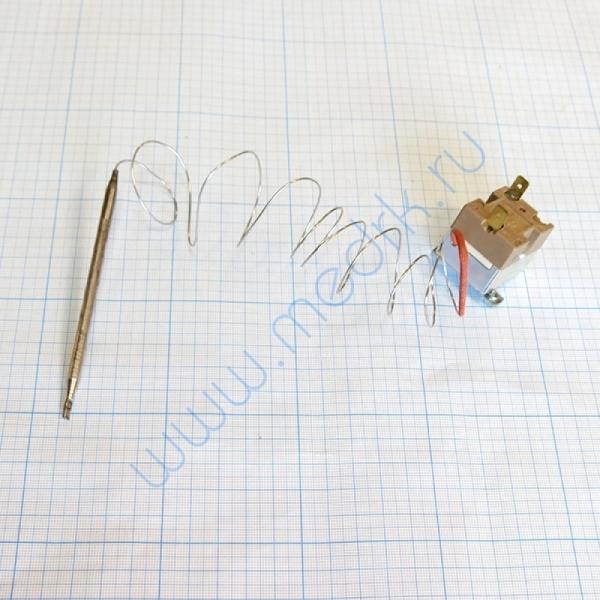 Датчик-реле температуры Ту95/S для стерилизатора ВКа-75ПЗ  Вид 1