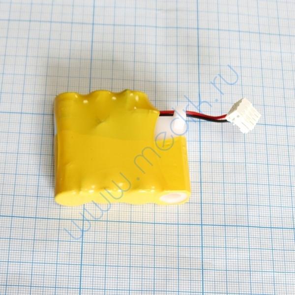 Батарея аккумуляторная для Perfusor Compact С  Вид 2