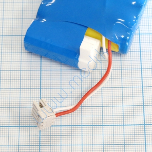 Батарея аккумуляторная 3D-AA1000 для Perfusor Compact С (МРК)  Вид 3