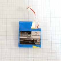 Батарея аккумуляторная 3D-AA1000 для Perfusor Compact С (МРК)