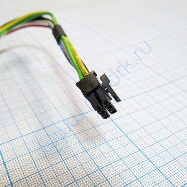 Батарея аккумуляторная №WM27929 для ИВЛ Weinmann Ventilogic   Вид 3
