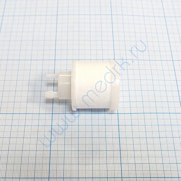 Фильтр анализатора Mindray BS120/180/200/350Е  Вид 2