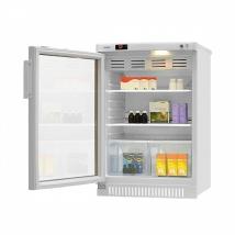 Холодильник фармацевтический ПОЗИС ХФ-140-1
