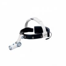 Налобный осветитель КаWe HiLight LED H-800