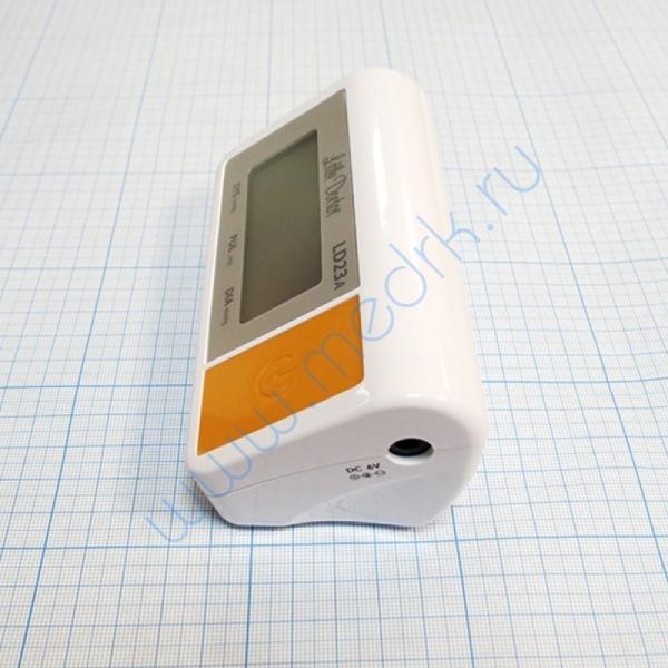 Тонометр автоматический Little Doctor LD 23A  Вид 4