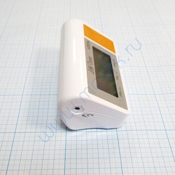 Тонометр автоматический Little Doctor LD 23A  Вид 5