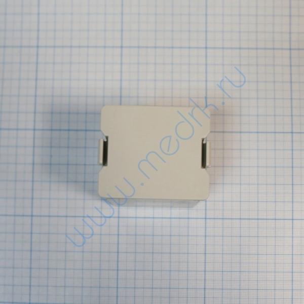 Батарея аккумуляторная для дефибриллятора Corpuls 3 WEINMANN  Вид 3