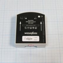 Батарея аккумуляторная для ИВЛ Medumat WEINMANN (WM28384)