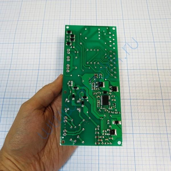 Блок управления для Дезар-3, Дезар-4 (Мод. 3)  Вид 5