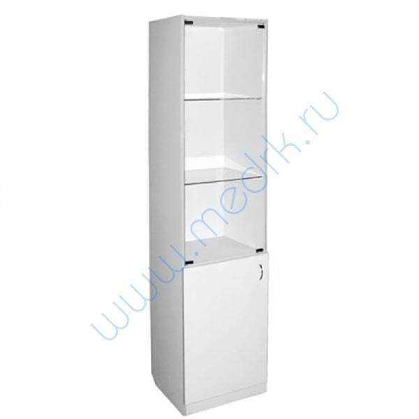 Шкаф для документации ШМД-МСК МД-510.00  Вид 1