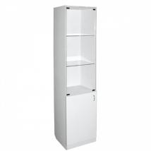 Шкаф для документации ШМД-МСК МД-510.00