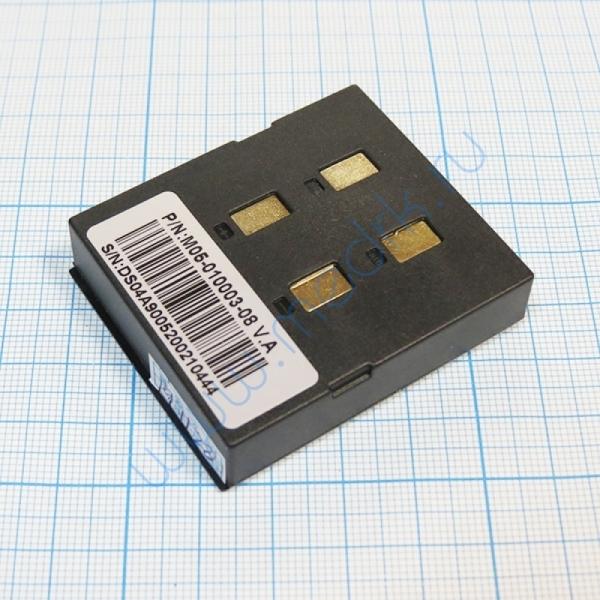 Батарея аккумуляторная LI11S002A  Вид 3