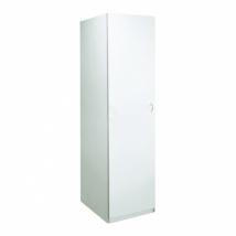 Шкаф одностворчатый для одежды ШМО-МСК МД-511.00