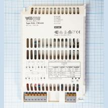 Аппарат пускорегулирующий электронный ЭПРА ELXc 120.838 188238.02